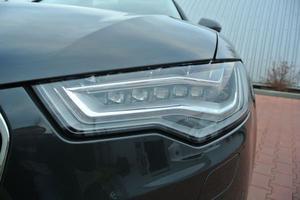 Audi A6 3.0TDI S-TRONIC Q