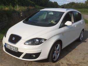 Seat Altea XL 1.8 DSG Sport