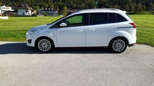 Ford CMax Grand
