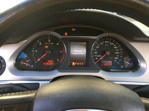 Audi A6 2,7 tdi Kombi Diesel ATM MIT  tkm