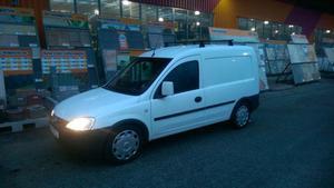 Opel Combo 1,3 l