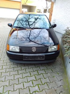 Auto Polo 50