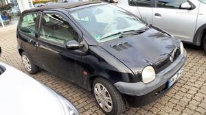 Renault Twingo - Baujahr  - defekt