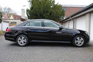 Mercedes Benz E300