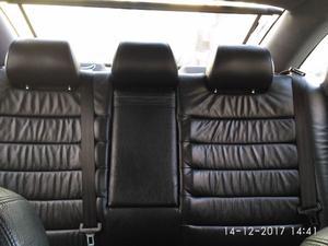 Audi A6 4B 2,5 TDI zu verkaufen