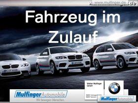 BMW 225xe iPerform.ActiveTourer NaviLED Gar