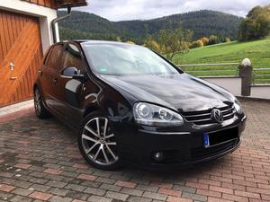 Volkswagen Golf 2.0 TDI DPF DSG Individual