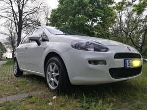 Fiat Punto , HU/AU NEU