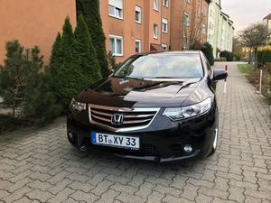Honda Accord 2.2i