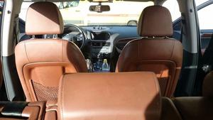 Audi Q5 2.0 TFSI quattro S tronic