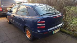 Fiat Brava V 80