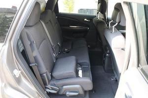 Fiat Freemont 2.0 Multijet 16V DPF Urban 7 Sitze