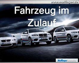 BMW 320d xDr.T Sport-Line HUD NaviBus.AHK