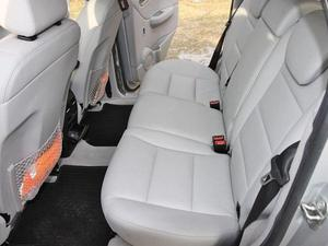 Mercedes-Benz B 200 Autotronic,Leder,NR,Comand, Sitzheizung