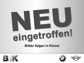 BMW 118dA Sport Line (Navi Klima)