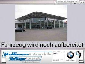 BMW 430dA.Gran Coupe xD.M Sport HUD (Navi)