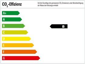Citroen C3 1.2 PureTech 110 Feel GPF Sitzheizung