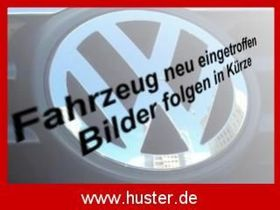 VW Golf VII Join BlueMotion 1.5 TSI ACT Navi LED