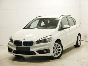 BMW 225 xe iPerf.ActiveTourer Aut.LED
