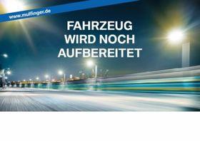 BMW 318dA.T.Ad-LED Sitzh.Navi HUD (Xenon)