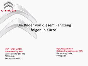 Citroen DS3 PureTech 82 Chic KLIMA 8-FACH BEREIFT