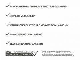 BMW 220i GranTourer 7-Sitz.DKG DrvAs.Navi+