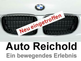 BMW 225xe iPerf. M SPORTPAKET LEDER NAVI LED ACC DAP