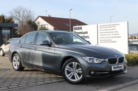 BMW 330e iPerform.Sport HUD Ad-LED (Navi)