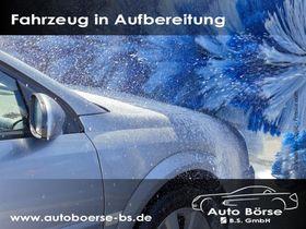 VW Tiguan 2.0 TDI 4x4 Alcantara*Navi*Xenon*Standh.*