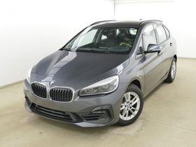 BMW 220 Active Tourer i Active Tourer Neues Modell AT Pano