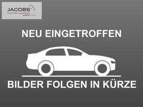 VW T-Cross 1,0 TSI C1 Life OPF (EURO 6d-TEMP)