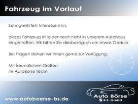 VW Golf 7 Var 1.4 TSI DSG*Alcantara*Navi*ACC*Sitzh*