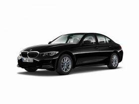 BMW 330e iPerformance Advant /Live Cockp/HYBRIDAKTION