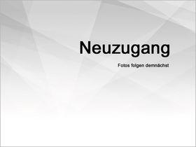 VW ARTEON 1.5TSI ACT OPF R LINE BUSINESS PLUS -31%