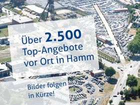 VW Touran DSG 1,4 TSI BMT Highline AHK Navi Telefon
