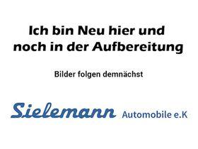 VW Golf VII 1.2 Comfortline Allstar BMT TSI 4Trg