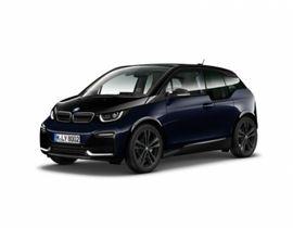 BMW i3S 120Ah NaviProf,LED,Alu20,H/K,Lea.o.Anz.379,-