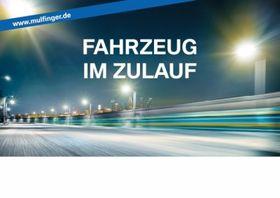 BMW X1 20i DKG Driv-Ass+ACC HUD HiFi Komf-Zug.Navi+