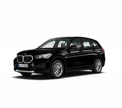 BMW X1 sD18i Advant. Navi PDC Leas.ab 169 mntl.