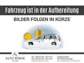 VW up! move up ! 1.0 BMT*ASG*KLIMA*PDC*LED*