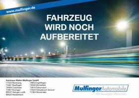 BMW 320d xDr Touring Sport Line Pano HUD Navi Xenon