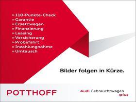 Audi A6 Avant 45 TDI q. sport Navi LED AHK Pano Kamer