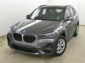 BMW X1 xDr25i Sport Leder DrivAss.Kamera KomfZug.PA