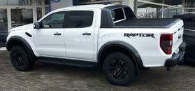 FORD Ranger Org. Raptor % Np 69t 4J.Garantie