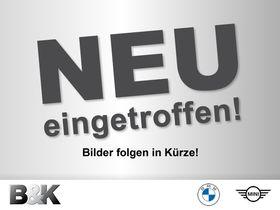 BMW X5 25dA M SPORTPAKET NaviProf,StHzg,Alu20,elSitz