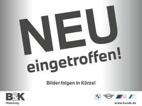 BMW 330dA xd M-Sport NaviProf,HUD,H/K,LED,GSD,Kamera