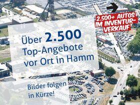 VW up! ASG 1,0 BMT move up! Navi Telefon 4-türig