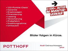Audi Q7 3,0 TDi q. S-line AHK NaviPlus Pano Leder