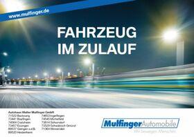 BMW 320i Sports.Live-Prof.HiFi AHK Komf-Zug.EZ:!