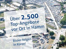 VW Touran 1,2 TSI BMT ALLSTAR ACC Navi Telefon PDC